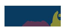 small Landis Homes logo